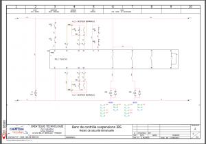 Diseño de conectores con elecworks™