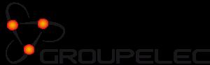 Logo Groupelec
