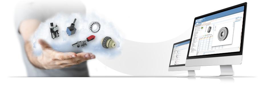 contenido digital en traceparts