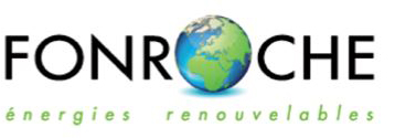 Fonroche realiza cálculos de plantas fotovoltaicas con archelios calc