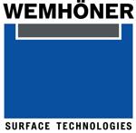 Wemhöner diseña maquinaria para la industria maderera