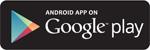 acable BT aplicaciones de cálculo eléctrico en google play