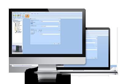 elecworks PDM link integración de datos de proyectos eléctricos