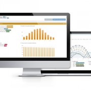 trace software adquiere archelios y cythelia