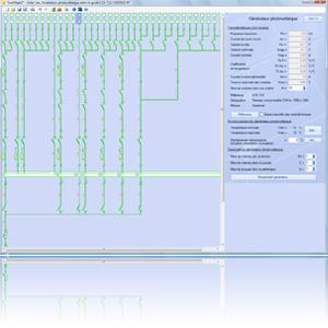 archelios calc software de cálculo fotovoltaico