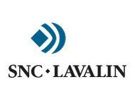 SNC Lavalin utiliza elec calc para el cálculo eléctrico en sector terciario