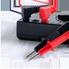 elecworks para mantenimiento