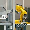elecworks para maquinaria