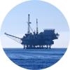 elecworks para Petróleo & gas