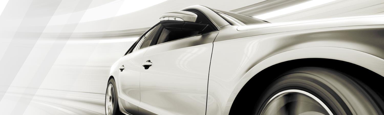 Soluciones de diseño eléctrico para el automóvil
