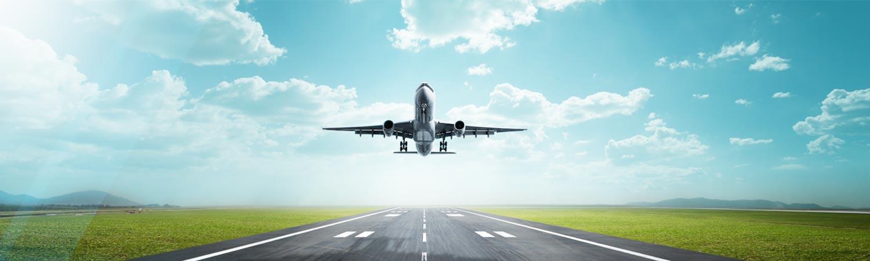 Soluciones de diseño eléctrico para la industria aeronáutica