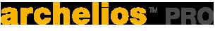 archelios Pro logo