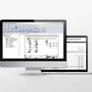 Mejore su ingeniería con Electrical Content Portal