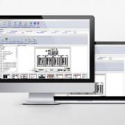Visualice sus proyectos eléctricos con elecworks Viewer