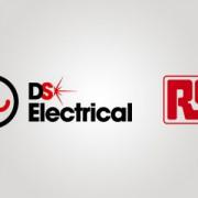 RS Components elige a Trace Software para el desarrollo del CAD eléctrico Designsparkelectrical
