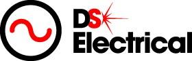 Design Spark Electrical desarrollado por Trace Software
