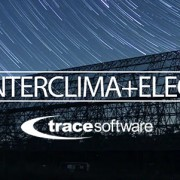 Software eléctrico en Interclima 2015
