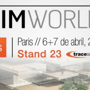 Trace Software en BIM World