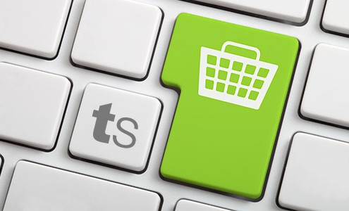 Trace Software anuncia el lanzamiento de su nueva eshop