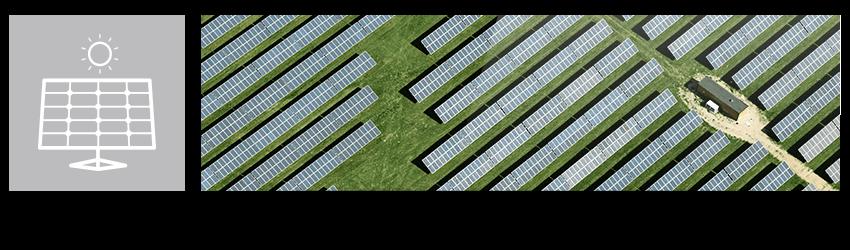archelios cutting edge photovoltaic solar energy PV software