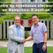 teaching-center-china-es
