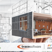 TRACE SOFTWARE INTERNATIONAL UNE SUS FUERZAS CON LA PIONERA BIM&CO