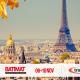 Trace Software Participará a Batimat