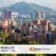 Trace Software International asistirá a la feria Fise en Colombia