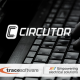 Trace Software International anuncia alianza estratégica con Circutor