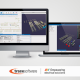 Trace Software International Presenta elec calc BIM