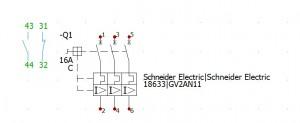 6.informacion-de-fabricante-en-esquema-elecworks