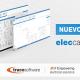 Trace Software International presenta elec calc™ 2018
