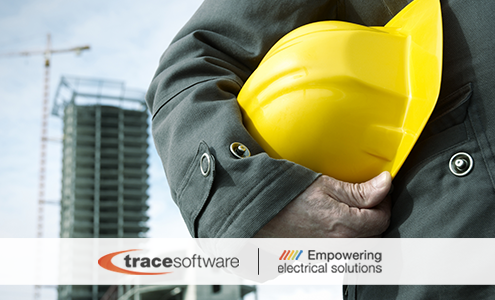 mitos en el campo de la seguridad electrica trace software international