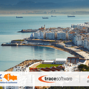 Trace Software International participará en NAPEC