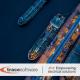 Industria del petróleo y gas en Argelia: una visión general