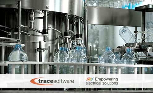 El mercado de la maquinaria de envasado: una visión general by Trace Software