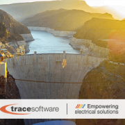 Los desafíos del diseño eléctrico de una central de producción de energía Trace Software International