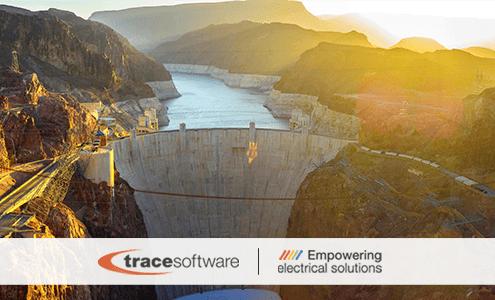 Los desafíos del diseño eléctrico de una central de producción de energíaTrace Software International