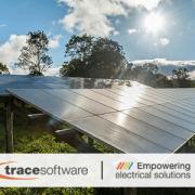Los principales factores de éxito del mercado solar Trace Software International