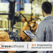 10 razones por las que elegir elecworks™ como software de CAD eléctrico Trace Software International