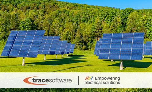 Narendra Modi: el hombre detrás de la revolución energética de la India by Trace Software International