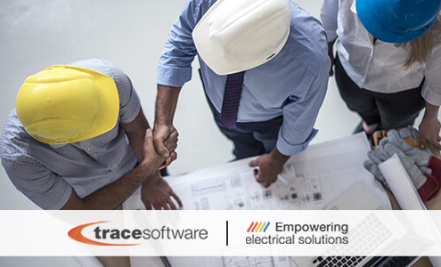 ¿Qué es un BIM Manager? Trace Software International