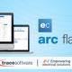 El análisis del arco eléctrico: un factor esencial para la seguridad Trace Software International