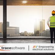 Cálculo de la corriente admisible en el caso de múltiples métodos de instalación Trace Software International