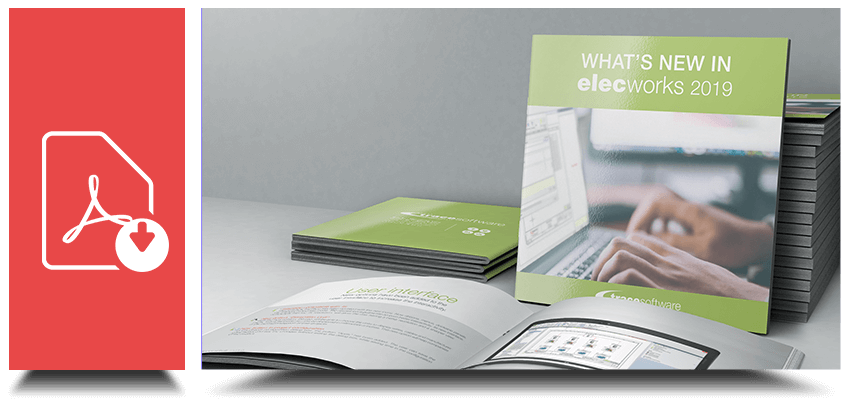 PDF Spanish Brochure