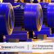 La contribución de los motores asíncronos a las corrientes de cortocircuito de Trace Software International