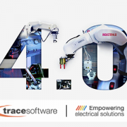 Industry 4.0 By Trace Software International