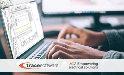 elecworks™ 2019 by Trace Software International