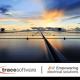 SEl autoconsumo fotovoltaico de Trace Software International