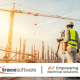 LA IMPLEMENTACIÓN DE BIM EN ESPAÑA by Trace Software International